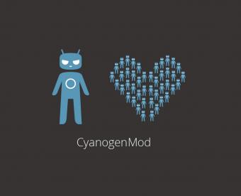 Cyanogenmod-10