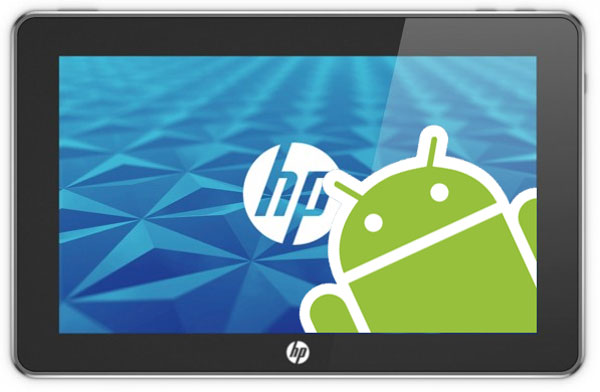 HP-Bender