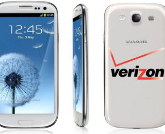 Samsung-Galaxy-S3-verizon