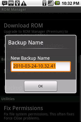 ClockWorkMod-Recovery-backup-restore