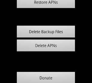 Download-APN-Backup-&-Restore-Android