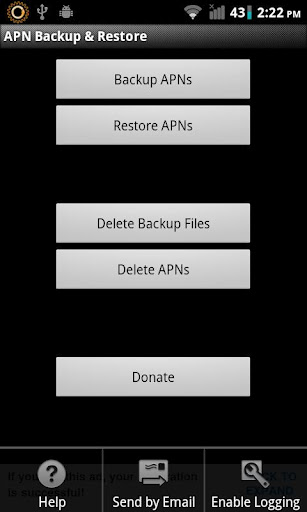 Download-APN-Backup-&-Restore-Android