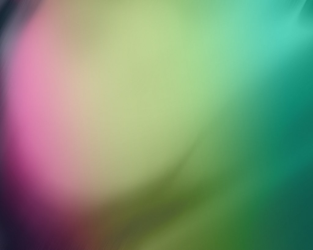 Jelly-Bean-Wallpapers