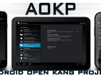 Nexus-S-to-AOKP-JB-Build-5-custom-ROM
