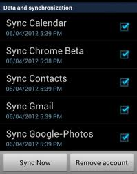 Sync-Contacts on-Android-with-Gmail-Account