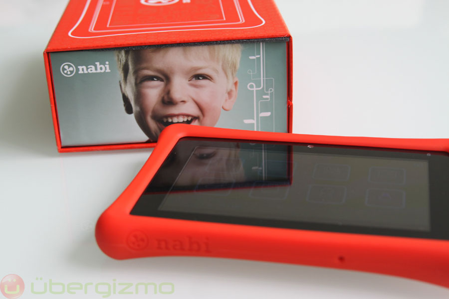nabi-2-tablet
