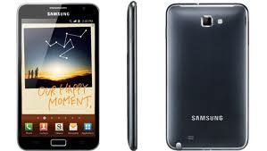 Galaxy-note-N7000
