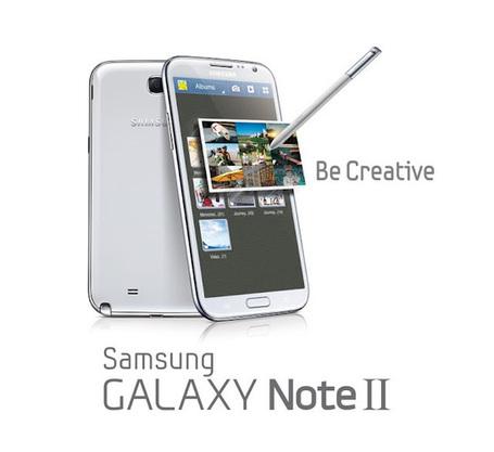 Note 2 N7100