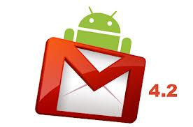 gmail-4-2-android