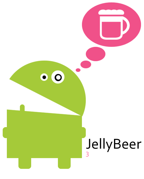 JellyBeer5_600px