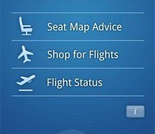 Seatguru Android download