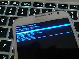 recovery-mode-Samsung-Galaxy-Note-2