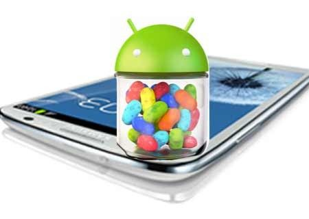 samsung-galaxy-s3-jelly-bean1