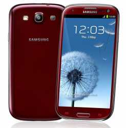 samsung_galaxy_s3_i9300_red_02