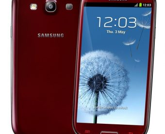 samsung_galaxy_s3_i9300_red_02