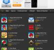 Amazon App Store apk