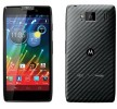 Motorola Razr HD XT925