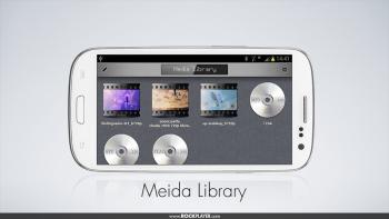 download Rock Player 2