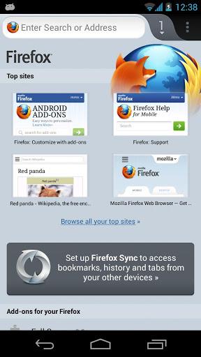 download apk firefox