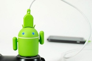 LG-Android-USB-Drivers