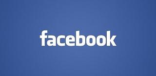 Facebook apk 2.2