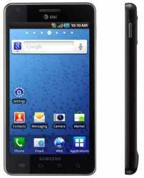 Galaxy-S2-GT-I9100