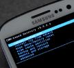 Galaxy S3 AT&T CWM