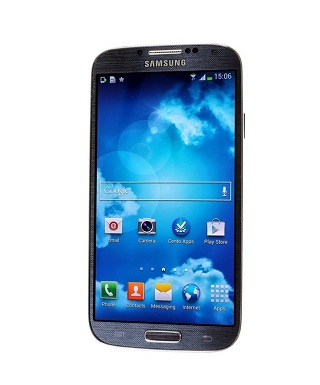 how to new firmware install in samsung s4