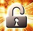 Samsung S2 SIM unlock
