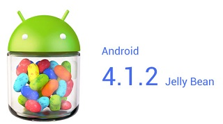 Update android-4.1.2 jelly bean S2