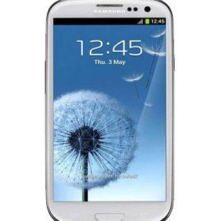 Samsung Galaxy S3 I9300T1