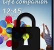SIM unlock S4