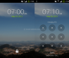custom ROM Faster and Stable