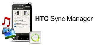 Drivers for all HTC Android Phones
