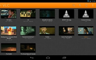 VLC Media Player APK