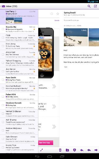 MSN default homepage & Bing default search engine ...