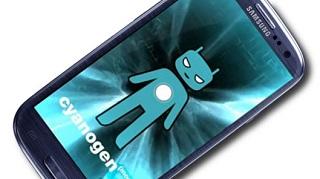 Update verizon Galaxy S3 CM 10.1.2