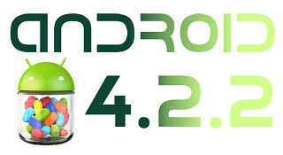 Update Galaxy S2 Plus with Android 4.2.2 Jelly Bean