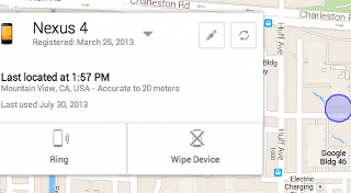 Download Android Device Manager