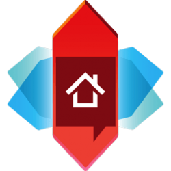 Download Nova Launcher free