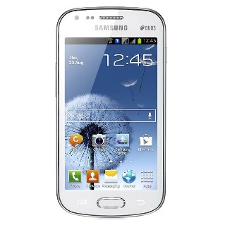 Update Android 4.2.2 JB to Galaxy Grand Duos I9082