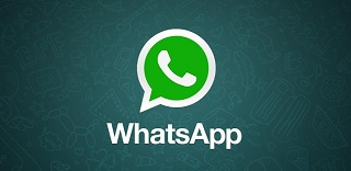 Download Download WhatsApp Messenger 2.11.12 for Android