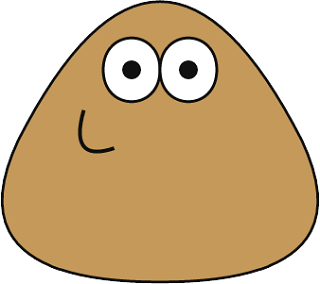Download Pou for Android