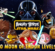 Download Angry Birds Star Warsb1.4.1
