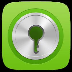 Download Go Locker foe Android APK