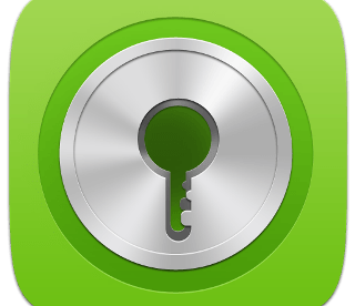 Download Go Locker foe Android APK
