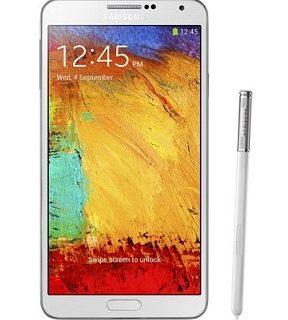 Samsung Galaxy Note 3 Release Hong Kong