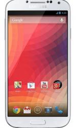 Root Galaxy S4 Google Play Edition