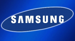 Download Samsung USB Drivers Mobile Phones