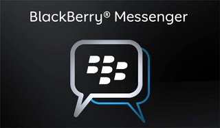 Download BBM APK